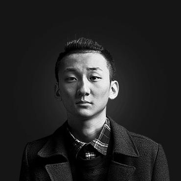 Boris Kim