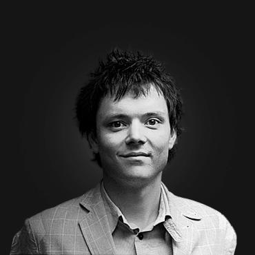 Sebastian Wild
